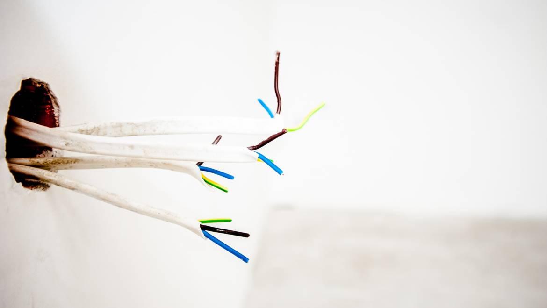 Grzejnik olejowy energooszczędny – zużycie prądu