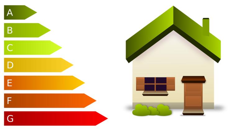 Grzejnik olejowy panelowy – wydajność i funkcje