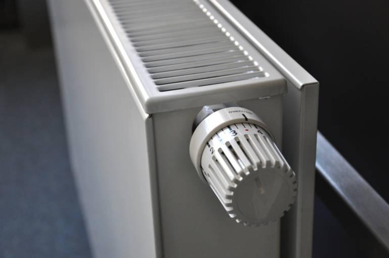 Czy ogrzewanie elektryczne jest tanie?